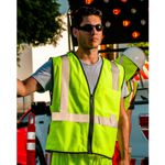 ML Kishigo 1193 Safety Vest