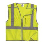 ML Kishigo 1505 Safety Vest