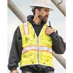 ML Kishigo 1510 Safety Vest