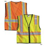 ML Kishigo 1527 Safety Vest