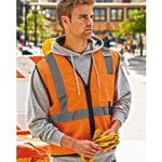 ML Kishigo 1519 Safety Vest