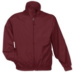 tm1700maroon_small.jpg
