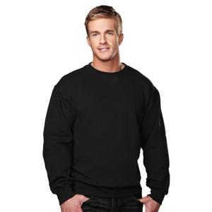 Tri-Mountain 680 Aspect Crewneck Sweatshirt