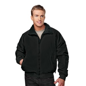 Tri-Mountain 8800 Mountaineer Fleece Lined Jacket